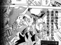 DarkRebellionXyzDragon-JP-Manga-DY-NC.png