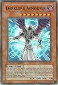 DarklordAsmodeus-YCSW-EN-SR-LE