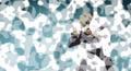 DefenseDraw-JP-Anime-5D-NC.png