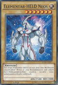 ElementalHERONeos-SDHS-DE-C-1E