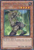 ElementalHEROWoodsman-DT04-EN-DRPR-DT