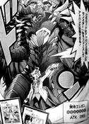 ErebustheUnderworldMonarch-JP-Manga-AV-NC
