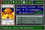 ExodofForbidden-DDM-DE-VG