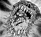 FearfulEarthbound-JP-Manga-DM-CA
