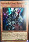 FiendishRhinoWarrior-OP02-SP-SR-UE