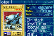 Golgoil-ROD-DE-VG