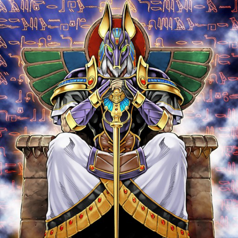 File:GravekeepersVisionary-TF05-JP-VG.png