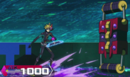 LockoutGardna-JP-Anime-VR-NC