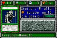 MammothGraveyard-DDM-DE-VG