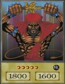 MonsterTamer-EN-Anime-DM