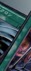 MysticalSpaceTyphoon-JP-Anime-MOV3