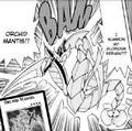 OrchidMantis-EN-Manga-5D-NC.png