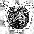 Pillroach-JP-Manga-DM-CA