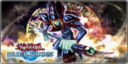 Playmat-DULI-DarkMagician