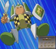 RocketWarrior-JP-Anime-DM-NC