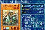 SpiritoftheBooks-ROD-EN-VG