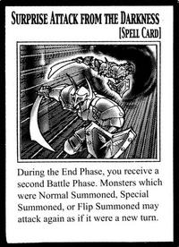 SurpriseAttackfromtheDarkness-EN-Manga-DM