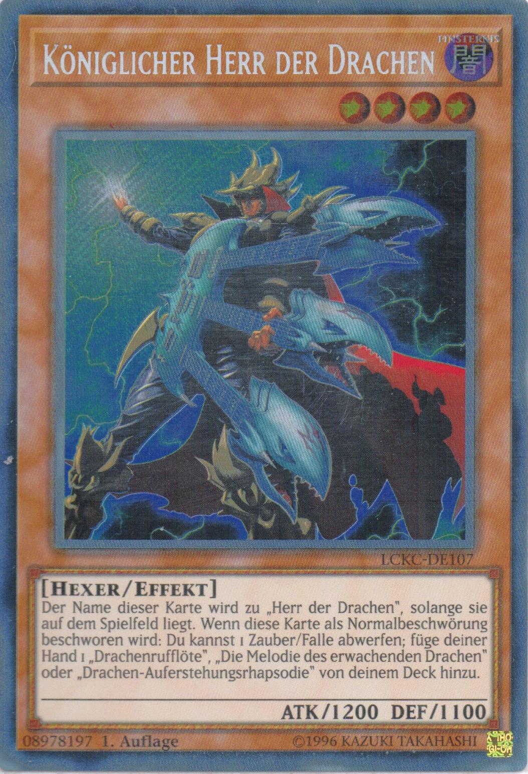 Card Gallerythe King Of D Yu Gi Oh Fandom Powered By