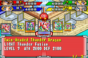 TwinHeadedThunderDragon-DBT-EN-VG