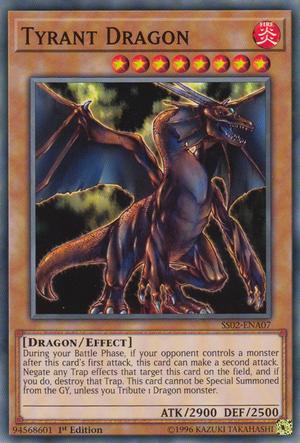 TyrantDragon-SS02-EN-C-1E