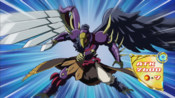 AssaultBlackwingRaikiritheRainShower-JP-Anime-AV-NC-3