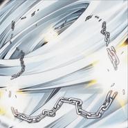 ChainWhirlwind-OW