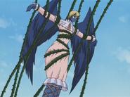 CurseofThorns-JP-Anime-DM-NC