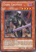 DarkGrepher-PTDN-EN-ScR-UE