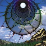 Dimensionhole-OW
