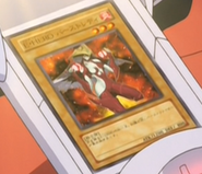 ElementalHEROBurstinatrix-JP-Anime-GX