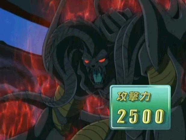 File:EvilToken-JP-Anime-GX-NC.png