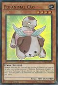 FluffalDog-FUEN-PT-SR-1E