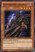 GravekeepersAssailant-SDMA-EN-C-1E