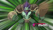 GreenBaboonDefenderoftheForest-JP-Anime-VR-NC