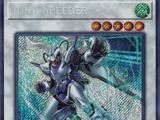 Junk Speeder