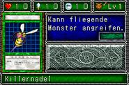 KillerNeedle-DDM-DE-VG