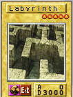 LabyrinthWall-TSC-EN-VG