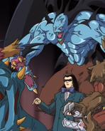 LegendaryFiend-JP-Anime-GX-NC