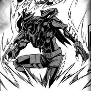 MaskedHERODarkLaw-JP-Manga-GX-NC