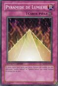 PyramidofLight-MOV-FR-C-LE