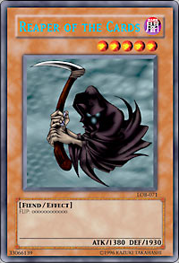 File:ReaperoftheCards-LOB-NA-UE-OP.png