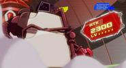 ScrapGolem-JP-Anime-ZX-NC