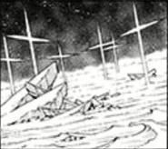 SeaofRebirth-EN-Manga-ZX-CA