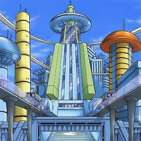 Skyscraper2HeroCity-OW