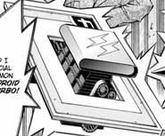 SpeedroidCarTurbo-EN-Manga-AV-NC