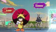 StrayCatGirl-JP-Anime-ZX-NC