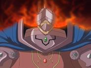 ThestalostheFirestormMonarch-JP-Anime-GX-NC