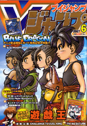 VJMP-2007-6-Cover
