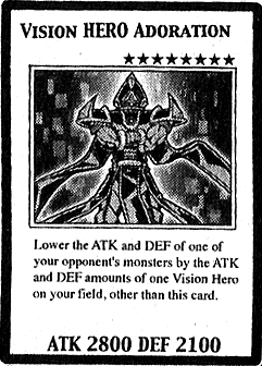 File:VisionHEROAdoration-EN-Manga-GX.png
