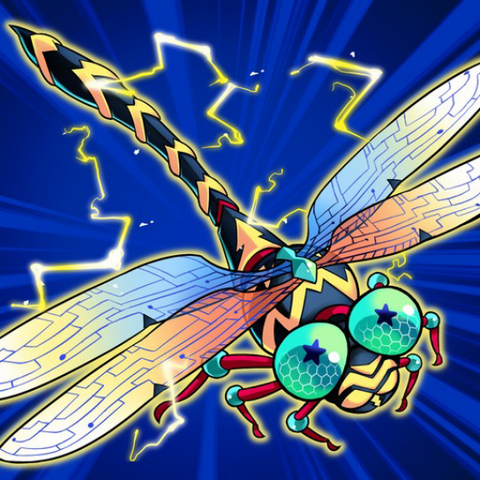 File:Wattdragonfly-TF05-JP-VG.png